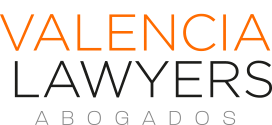 Valencia Lawyers